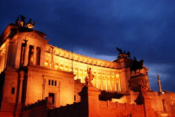 Roma 049