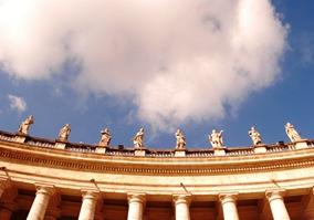 Roma 062