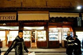Firenze 049