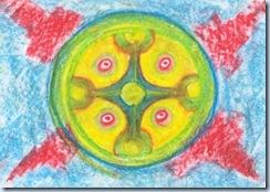 esfera-magia-amor-cosmica