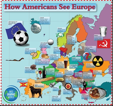 how_americans_see_europe[1]