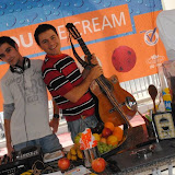 Foodmusic_Cyprus_Tour_2010.jpg
