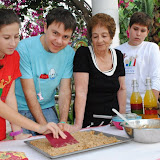 Foodmusic_Cyprus_Tour_2010_10.jpg