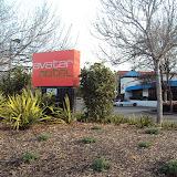 To Avatar hotel που μενω... Ειναι απέναντι από το Marriot όπου γίνεται το σεμιναριο Experts Academy.