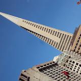 Το ψηλότερο κτίριο του SF