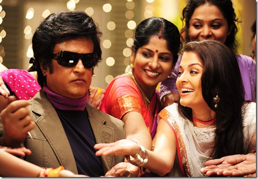 enthiran-robo-hq-new-stills-tb003