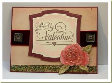 ssnotime70-Valentine