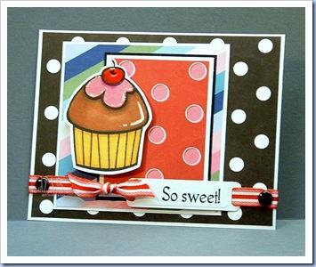 SC214-Sweetie