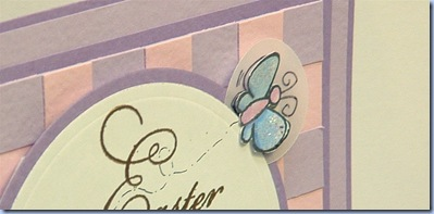WW-CC--Easter Blessings detail