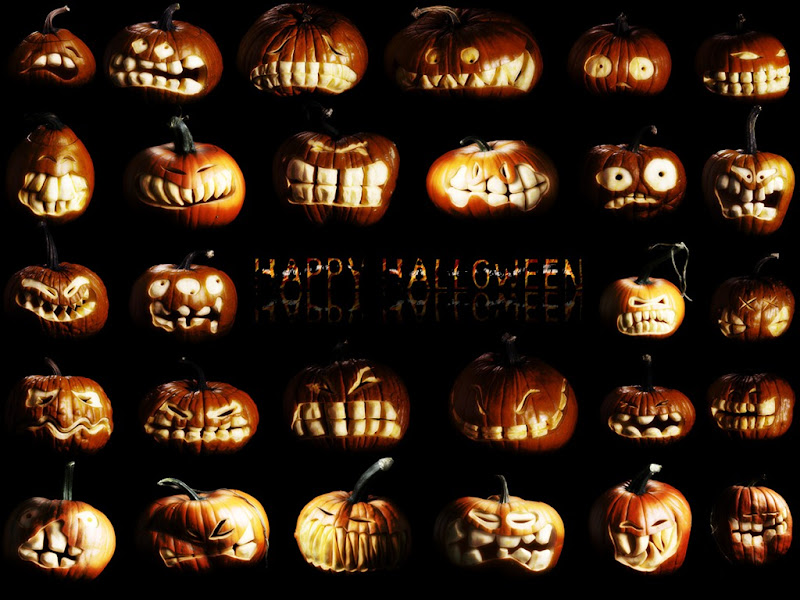 Happy_Halloween_by_garnettrules21