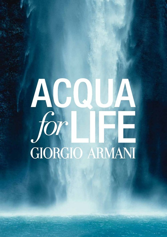 Acqua_for_Life_Communicato_Stampa_Pagina_1