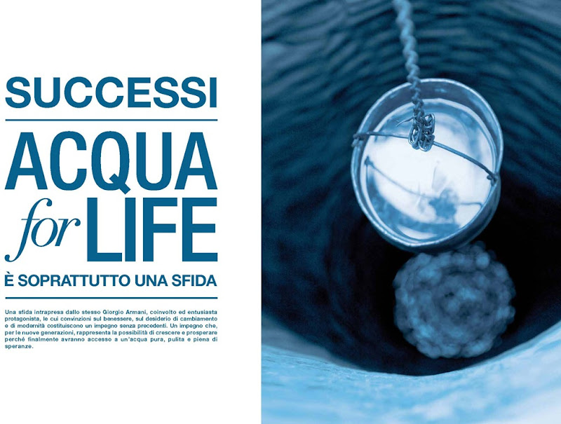 Acqua_for_Life_Communicato_Stampa_Pagina_7