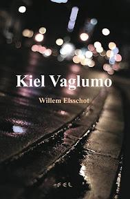 Kiel Vaglumo (bron: Ipernity)