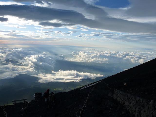 Fuji San P1000316