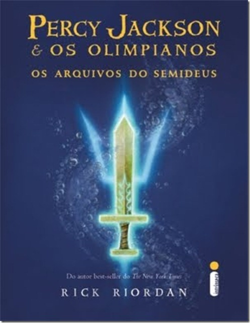 PJLR_-_O_Arquivo_do_semideus