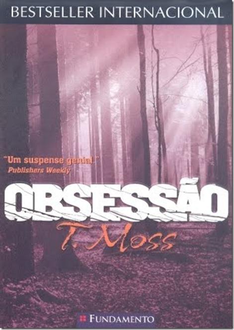 OBSESS~1