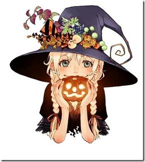 halloween 009