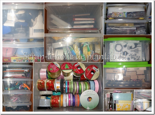Organização 03