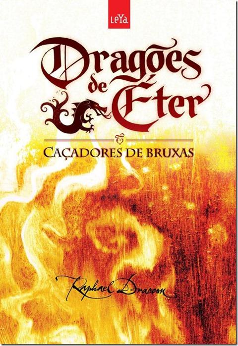 Dragoes_de_Eter_Cacadores_de_Bruxas_Fantasia_BR