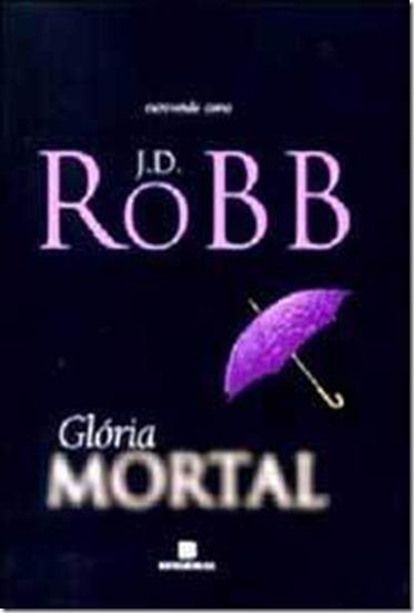 Gloria Mortal