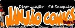 janjao