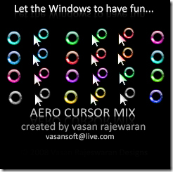 Windows_7_Remixed_Cursors
