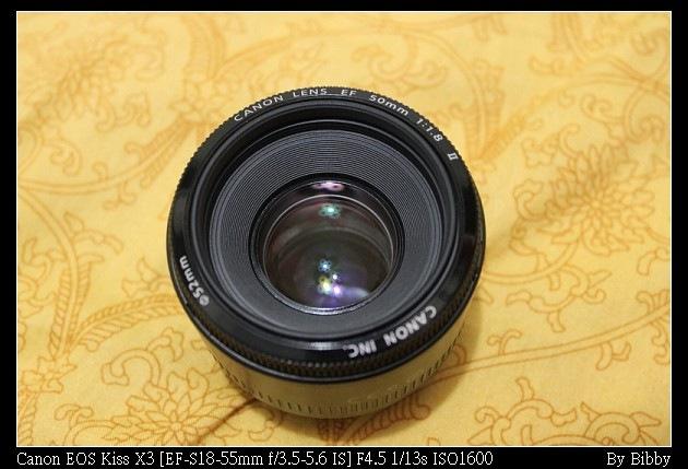 DPP_0003
