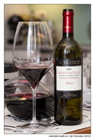 valpolicella_accordini_2007