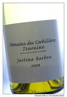 justine_barbou_2008