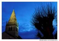 kostel_auxey