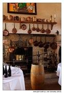 pommard_kuchyne