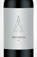 paper_airplane_red