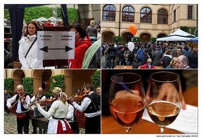 winefest_melnik_2010_1