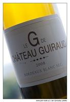 g_guiraud_2008