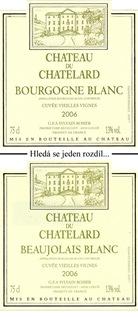 Chatelard_Bourgogne_Blanc