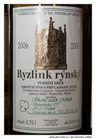 ryzlink_2006_melnik_skolni_.statek