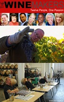 the_winemakers