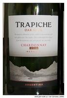 trapiche_chardonnay_2007_oa