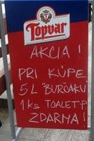 topvar_burcak