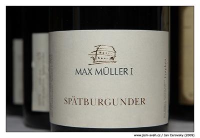 max_muller_spatburgunder