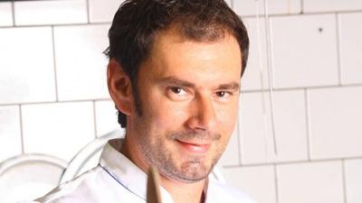 s-italem-v-kuchyni_emanuele_ridi