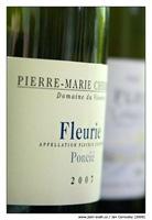 fleurie_poncie