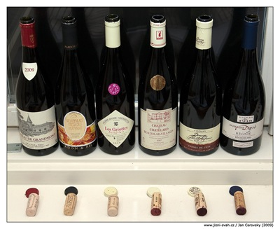 beaujolais_set_1