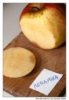 jablko_keramika_titulka