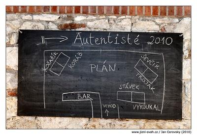 bitevni_plan