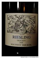 von_buhl_riesling_dry