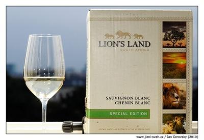 lions_land_sauvignon_chenin