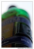 alkohol_becherovka