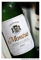 Montus_blanc_2007