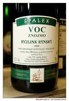 spalek_voc_ryzlink